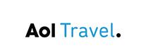 AOL Travel