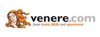 Venere.com